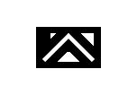 home-arrow